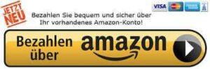 Tandemsprung Amazon bezahlen