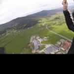 Arnbruck Tandemsprung Geschenk