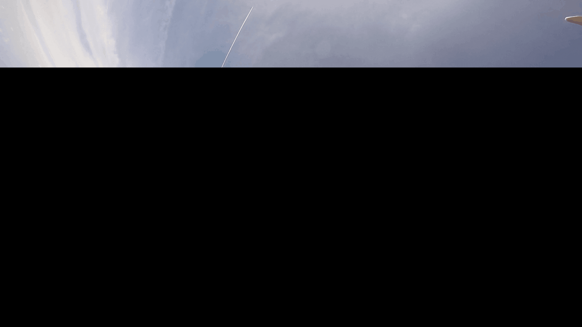 Fallschirmspringen Nürnberg Tandemsprung